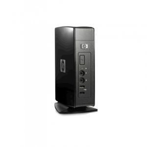 Déstockage : HP T5145 THINCLIENT
